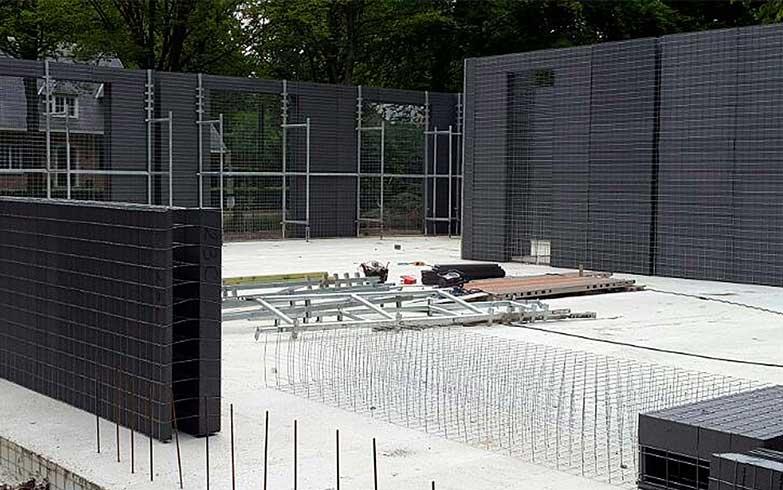 construction cles en mains sismo ile de france
