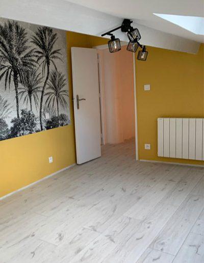 maison rénovation complète 2