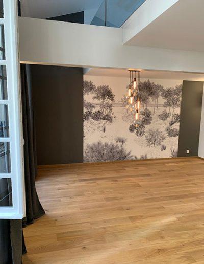 maison rénovation complète 4