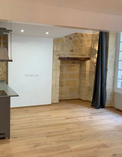 maison rénovation complète 5