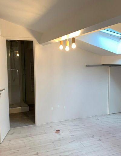 maison rénovation complète 9