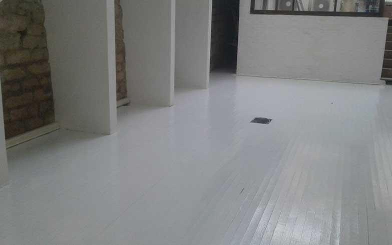 rénovation atelier architecte 9