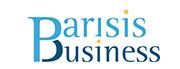 parisis logo